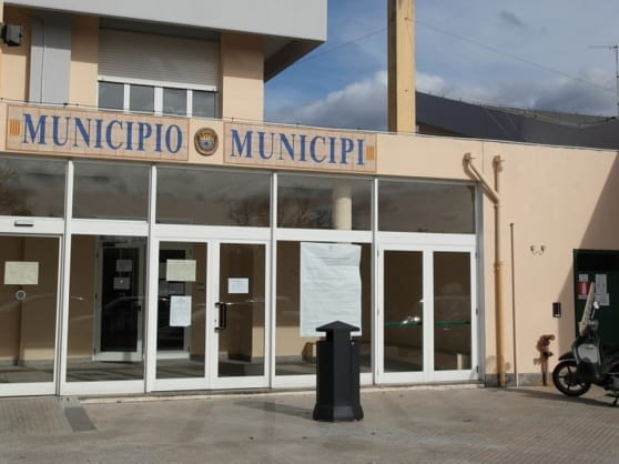 C'è bisogno di moralità nella politica algherese