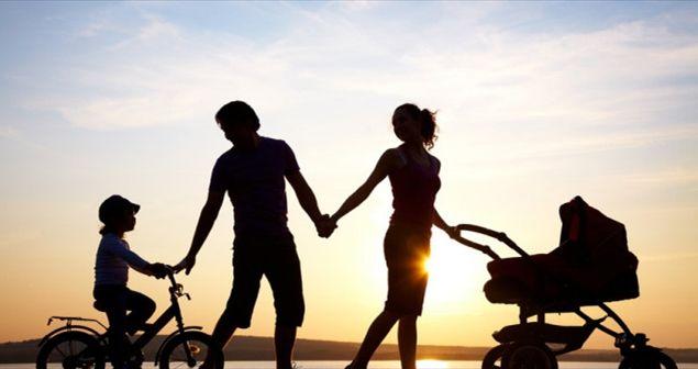 Famiglia, Società e Democrazia