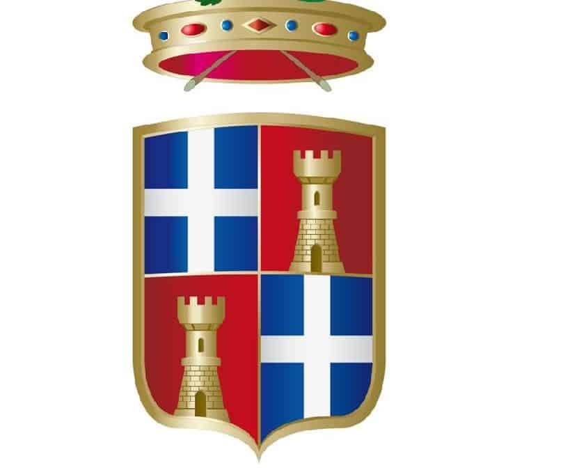 Lo statuto della Provincia di Sassari ignora il catalano di Alghero