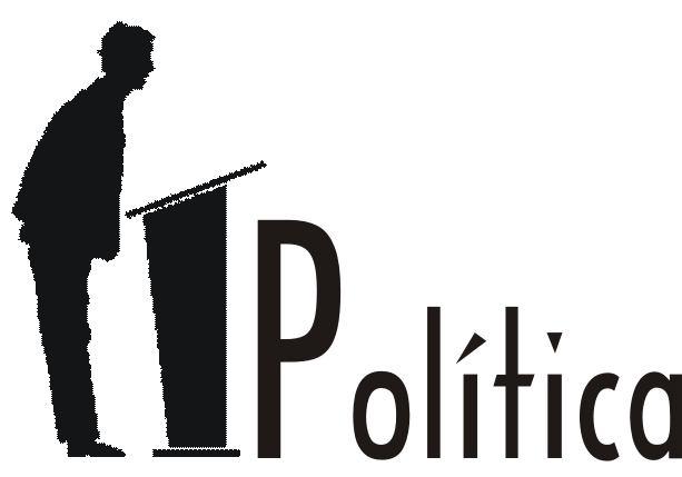 Il Comune, l'Ente Parco e l'educazione alla politica