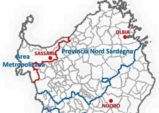 Area metropolitana: la nuova scommessa del nostro territorio