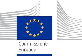Patto europeo per il clima: consultazione pubblica